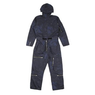 DAD PARACHUTE JUMPSUIT