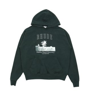 TRANQUILTY RHECOVERY HOODIE