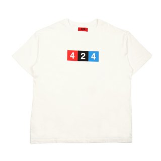HONESTEE S/S T-SHIRT