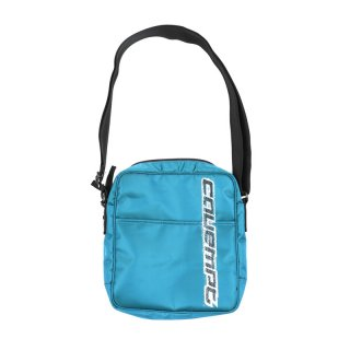 SHOTTA BAG #3 / Blue