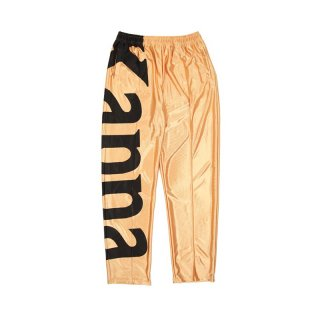 KAPPA BAG PANTS