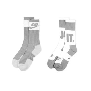 NSW 2PPK HBR CREW SOCKS