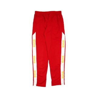 RESERVATIONS TRACK PANTS