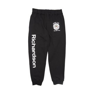 Strawberry Teamster Sweatpants