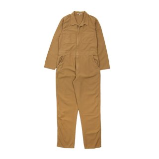 WORKER JUMPSUIT