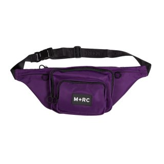 BELTBAG / Purple