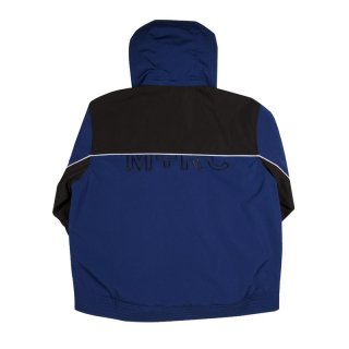 SKIJACKET / Blue