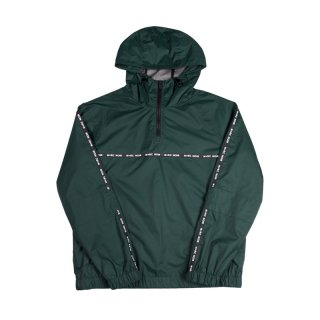 MLLNMJACKET / Green