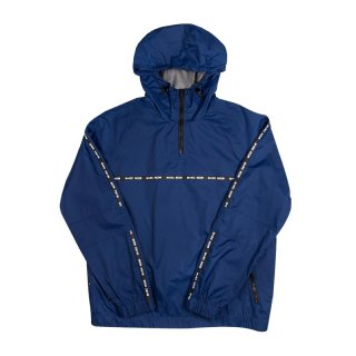 MLLNMJACKET / Blue