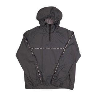 MLLNMJACKET / Grey