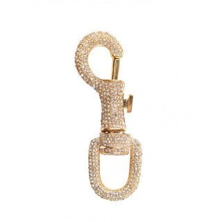 ICEY KEYHOOK / Gold