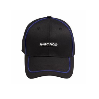 WORK HAT / Black