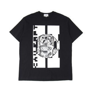 MD INFLUENCE TEE