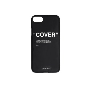 QUOTE COVER IPHONE 8/7 CASE