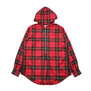 JIMMY THE HOOD SHIRT JACKET 01