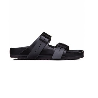 DIRT BIRKENSTOCK ARIZONA SANDALS