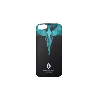 WINGS IPHONE 8 CASE