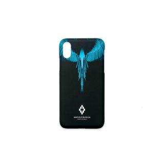 WINGS IPHONE X CASE