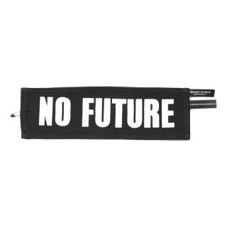 SEX PISTOLS NO FUTURE ARMBAND