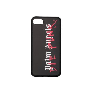 DIE PUNK IPHONE 8 CASE