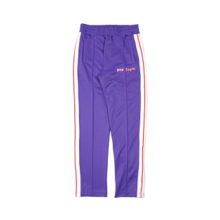 DIE PUNK TRACK PANTS