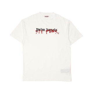 DIE PUNK SHORT SLEEVE TEE