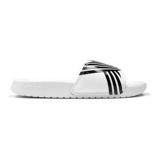 SANDALBOYZ CORE COLLECTION /  White