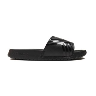 SANDALBOYZ CORE COLLECTION / Black