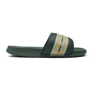SANDALBOYZ OPEN SEAS COLLECTION / Green