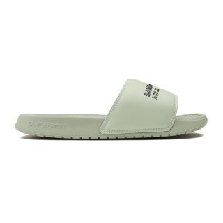 SANDALBOYZ DESERT SAGE COLLECTION / Mint