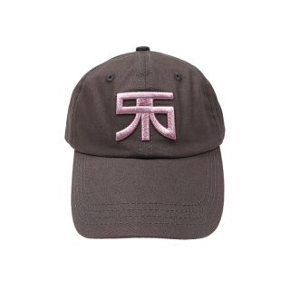 BASEBALL CAP WITH RS EMBROIDERY