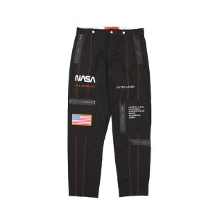 NASA HIGH TECH PANTS