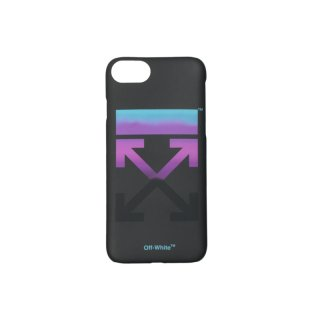 GRADIENT IPHONE 8/7 CASE
