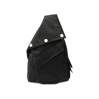 EASTPAK ORGANIZED SLING BAG