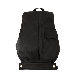 EASTPAK COAT BAG