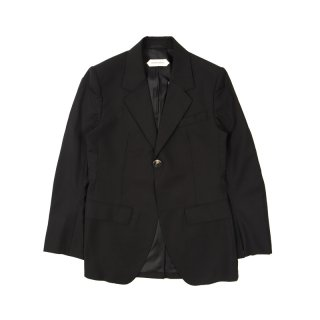FOUR SPLIT SUIT JACKET