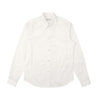 NARROW CLASSICAL SHIRT