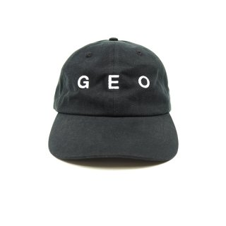 ESSENTIAL LOGO HAT