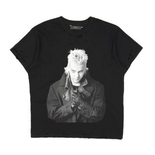 Lost Boys Portrait BF Tee
