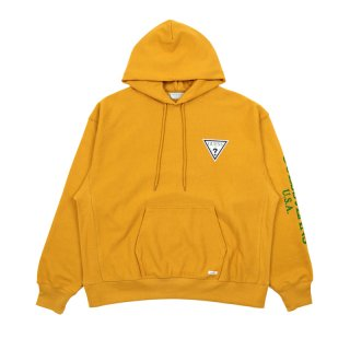 ONEPOINT LOGO HOODIE