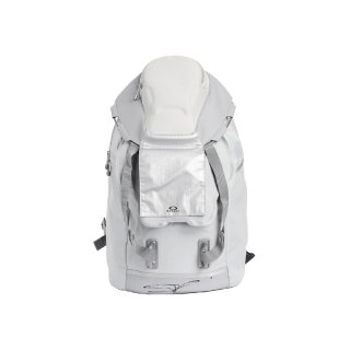 BACKPACK METAL