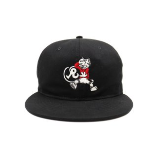 FRITZ the CAT CAP