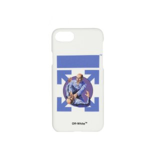 FIGHT IPHONE 8/7 CASE