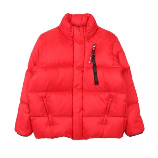 MBINGBOO DOWN JACKET