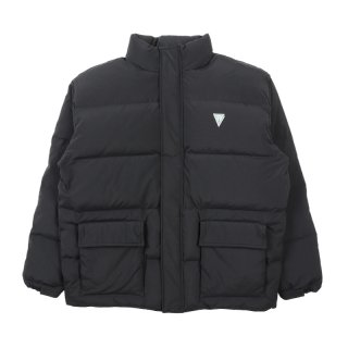 GUESS DOWN JACKET