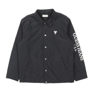 GUESS COACH JACKET