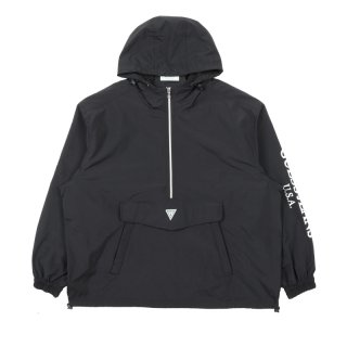 GUESS ANORACK JACKET