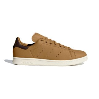 STAN SMITH WT