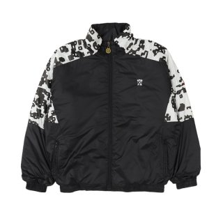 TRAINING JACKET #6