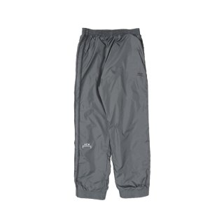 WOVEN PANT ACW HEAVYWEIGHT